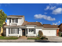 Photo of 28 Woodswallow Lane, Aliso Viejo, CA 92656 (MLS # OC19054104)