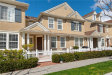 Photo of 26 Wildflower Place, Ladera Ranch, CA 92694 (MLS # OC19058047)