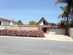 Photo of 9321 Candlewood Drive, Huntington Beach, CA 92646 (MLS # OC19059529)