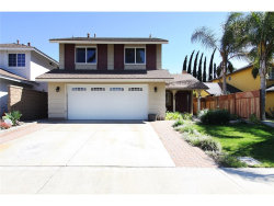 Photo of 21302 Forest Meadow Drive, Lake Forest, CA 92630 (MLS # OC19059802)