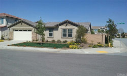 Photo of 35094 Painted Rock Street, Winchester, CA 92596 (MLS # OC19060761)