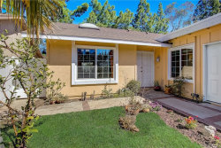 Photo of 22351 Torino, Laguna Hills, CA 92653 (MLS # OC19061021)