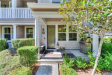 Photo of 104 Hinterland Way, Ladera Ranch, CA 92694 (MLS # OC19063096)