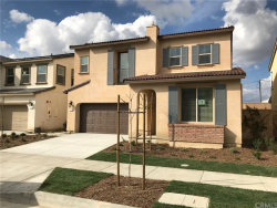 Photo of 3215 E Lavender Drive, Ontario, CA 91762 (MLS # OC19063373)