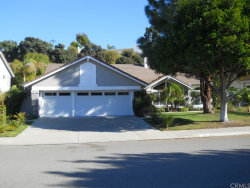 Photo of 334 Moonstone Bay Drive, Oceanside, CA 92057 (MLS # OC19065368)