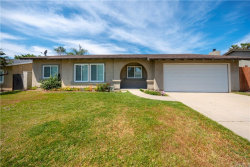 Photo of 7980 Cambridge Avenue, Rancho Cucamonga, CA 91730 (MLS # OC19066648)
