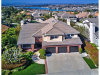 Photo of 22441 Canyon Crest Drive, Mission Viejo, CA 92692 (MLS # OC19067278)