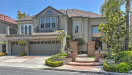 Photo of 4 Dellwood, Rancho Santa Margarita, CA 92679 (MLS # OC19071404)