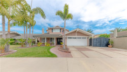 Photo of 21102 Chubasco Lane, Huntington Beach, CA 92646 (MLS # OC19071691)