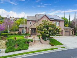 Photo of 3261 Carriage House Drive, Chino Hills, CA 91709 (MLS # OC19076757)