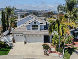 Photo of 14 Richmond Hill, Laguna Niguel, CA 92677 (MLS # OC19078371)