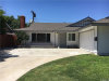 Photo of 145 E Hoover Avenue, Orange, CA 92867 (MLS # OC19079745)