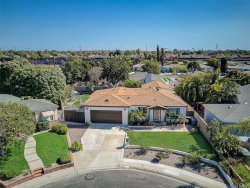 Photo of 8212 Circle M, Buena Park, CA 90621 (MLS # OC19080521)