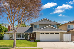 Photo of 200 Delphia Avenue, Brea, CA 92821 (MLS # OC19082703)