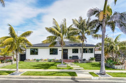 Photo of 1814 Pine Street, Huntington Beach, CA 92648 (MLS # OC19085287)