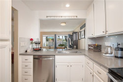 Photo of 29746 Sea Shore Lane, Unit 61, Laguna Niguel, CA 92677 (MLS # OC19085865)