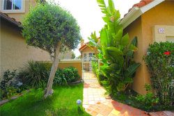 Photo of 36 Finca, San Clemente, CA 92672 (MLS # OC19088422)