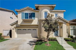 Photo of 4032 Visions Drive, Fullerton, CA 92833 (MLS # OC19089216)