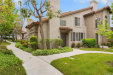 Photo of 38 Fuchsia, Aliso Viejo, CA 92656 (MLS # OC19092320)