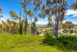 Photo of 28996 Canyon Rim Drive, Lake Forest, CA 92679 (MLS # OC19093073)