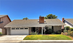 Photo of 24272 Sunnybrook Circle, Lake Forest, CA 92630 (MLS # OC19093301)