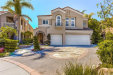 Photo of 30 Flores, Lake Forest, CA 92610 (MLS # OC19097167)