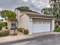 Photo of 11 Swallowtail, Irvine, CA 92604 (MLS # OC19101444)