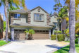 Photo of 6781 Findley Circle, Huntington Beach, CA 92648 (MLS # OC19103808)