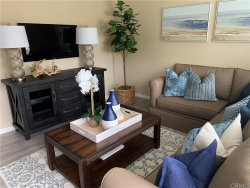 Photo of 3 Greenleaf, Unit 10, Irvine, CA 92604 (MLS # OC19105354)
