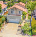 Photo of 28476 Via Nandina, Laguna Niguel, CA 92677 (MLS # OC19109462)