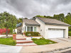 Photo of 1 Night Star, Irvine, CA 92603 (MLS # OC19109673)