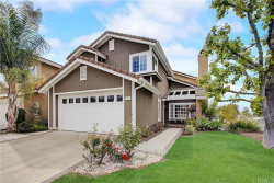 Photo of 2 Pebble, Irvine, CA 92614 (MLS # OC19111737)