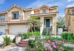 Photo of 20 Via Amor, Rancho Santa Margarita, CA 92688 (MLS # OC19113261)