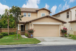 Photo of 13126 Melon Avenue, Chino, CA 91710 (MLS # OC19114116)