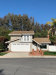 Photo of 32 Calle Ranchera, Rancho Santa Margarita, CA 92688 (MLS # OC19114901)