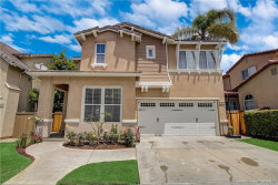 Photo of 62 Kyle Court, Ladera Ranch, CA 92694 (MLS # OC19116323)