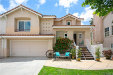 Photo of 10 Calle Arcos, Rancho Santa Margarita, CA 92688 (MLS # OC19117539)