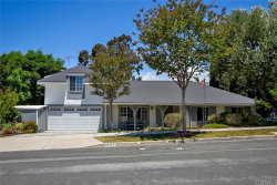 Photo of 1601 Indus Street, Newport Beach, CA 92660 (MLS # OC19117566)