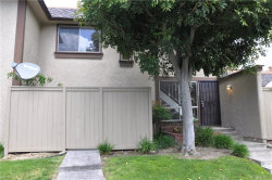 Photo of 26464 Via Roble, Unit 54, Mission Viejo, CA 92691 (MLS # OC19118464)