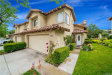Photo of 15 Regato, Rancho Santa Margarita, CA 92688 (MLS # OC19118705)