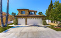 Photo of 26 Rodeo, Lake Forest, CA 92610 (MLS # OC19123598)