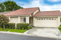 Photo of 28427 Alava, Mission Viejo, CA 92692 (MLS # OC19127996)