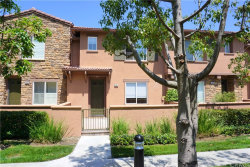 Photo of 161 Topaz, Irvine, CA 92602 (MLS # OC19129822)