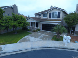 Photo of 5838 E INDIGO Circle, Orange, CA 92869 (MLS # OC19135151)
