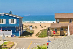 Photo of 17015 7th Street, Sunset Beach, CA 90742 (MLS # OC19135614)