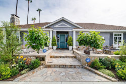 Photo of 1601 Cornwall Lane, Newport Beach, CA 92660 (MLS # OC19135618)
