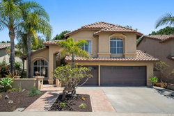 Photo of 17 Helmcrest, Aliso Viejo, CA 92656 (MLS # OC19135962)