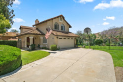 Photo of 6163 Sunny Meadow Lane, Chino Hills, CA 91709 (MLS # OC19136723)