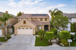 Photo of 8735 E Cloudview Way, Anaheim Hills, CA 92808 (MLS # OC19137418)