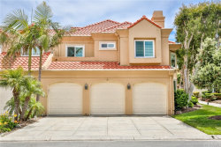 Tiny photo for 6112 Greenbrier Drive, Huntington Beach, CA 92648 (MLS # OC19137924)